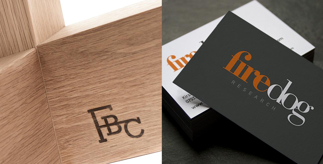 Flying Pig Creative Design Agency - Branding