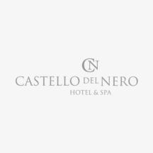 Castello del Nero Hotel & Spa Italy