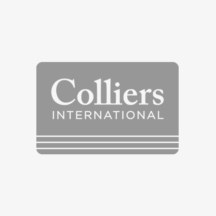 Colliers International Project & Building Consultancy