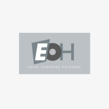Excel Overseas Holdings - Dubai
