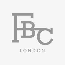 Fiona Barratt Interiors